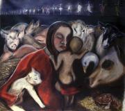 alternative-nativity