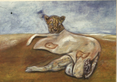 cheetah-in-human-skin-coat