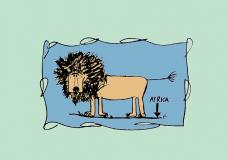 lion-too