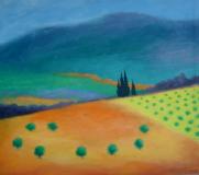 Tuscany-44x40